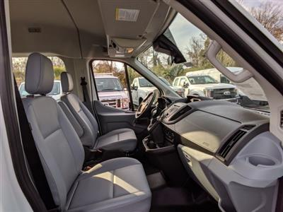 2019 Transit 150 Med Roof 4x2, Passenger Wagon #46330 - photo 6