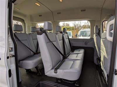 2019 Transit 150 Med Roof 4x2, Passenger Wagon #46330 - photo 8