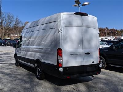 2019 Transit 250 High Roof 4x2, Empty Cargo Van #46331 - photo 3