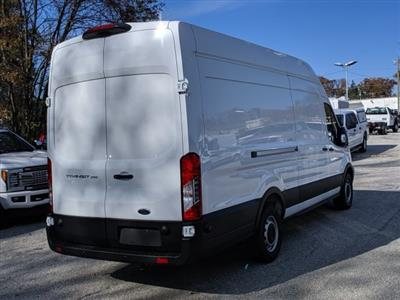 2019 Transit 250 High Roof 4x2, Empty Cargo Van #46331 - photo 4
