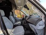2019 Transit 250 High Roof 4x2, Empty Cargo Van #46331 - photo 7