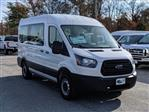 2019 Transit 150 Med Roof 4x2, Passenger Wagon #46337 - photo 5