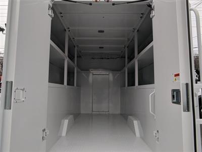2019 Transit 350 HD DRW 4x2, Reading Service Utility Van #46350 - photo 7