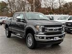 2019 F-250 Crew Cab 4x4, Pickup #46355 - photo 4