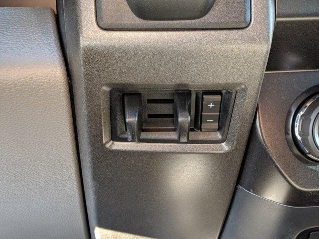 2019 F-550 Super Cab DRW 4x4, Knapheide KMT Mechanics Body #46390 - photo 29