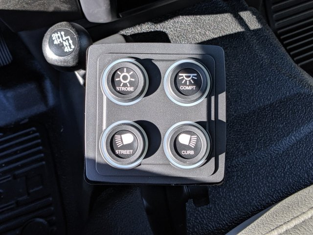 2019 F-550 Super Cab DRW 4x4, Knapheide KMT Mechanics Body #46390 - photo 30