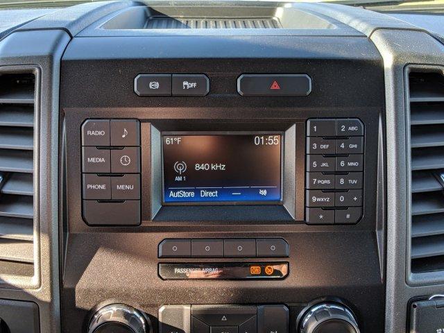 2019 Ford F-550 Super Cab DRW 4x4, Knapheide KMT Mechanics Body #46390 - photo 33