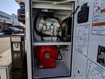 2019 F-550 Super Cab DRW 4x4, Knapheide KMT Mechanics Body #46390 - photo 13