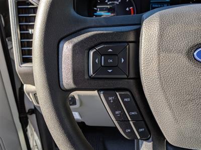 2019 Ford F-550 Super Cab DRW 4x4, Knapheide KMT Mechanics Body #46390 - photo 27