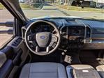 2019 Ford F-550 Super Cab DRW 4x4, Knapheide KMT Mechanics Body #46390 - photo 23