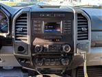 2019 Ford F-550 Super Cab DRW 4x4, Knapheide KMT Mechanics Body #46390 - photo 24