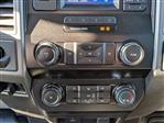 2019 F-550 Super Cab DRW 4x4, Knapheide KMT Mechanics Body #46390 - photo 32