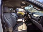 2019 Ford F-550 Super Cab DRW 4x4, Knapheide KMT Mechanics Body #46390 - photo 6