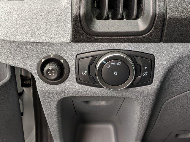 2019 Ford Transit 350 HD DRW 4x2, Knapheide KUV Service Utility Van #46404 - photo 17