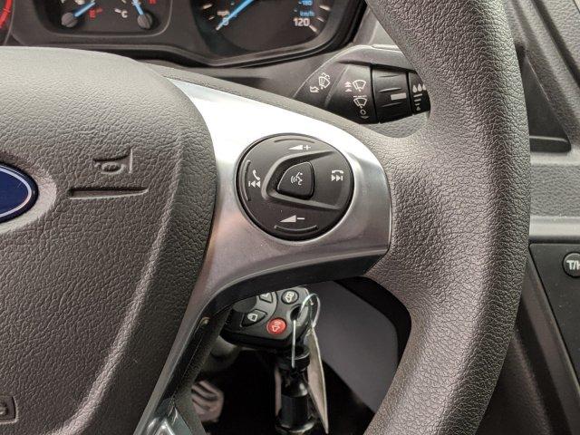 2019 Ford Transit 350 HD DRW 4x2, Knapheide KUV Service Utility Van #46404 - photo 19