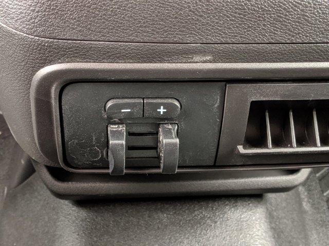 2019 Ford Transit 350 HD DRW 4x2, Knapheide KUV Service Utility Van #46404 - photo 20