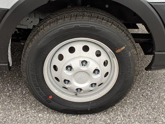 2019 Ford Transit 350 HD DRW 4x2, Knapheide KUV Service Utility Van #46404 - photo 5