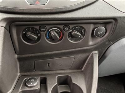 2019 Ford Transit 350 HD DRW 4x2, Knapheide KUV Service Utility Van #46404 - photo 21