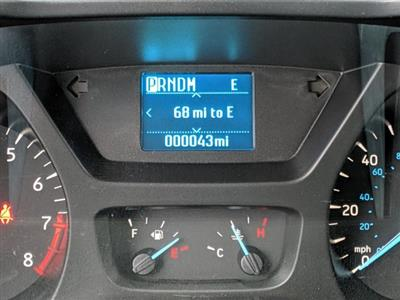 2019 Ford Transit 350 HD DRW 4x2, Knapheide KUV Service Utility Van #46404 - photo 25