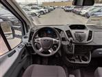 2019 Ford Transit 350 HD DRW 4x2, Knapheide KUV Service Utility Van #46404 - photo 14