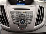 2019 Ford Transit 350 HD DRW 4x2, Knapheide KUV Service Utility Van #46404 - photo 22