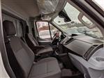 2019 Ford Transit 350 HD DRW 4x2, Knapheide KUV Service Utility Van #46404 - photo 6