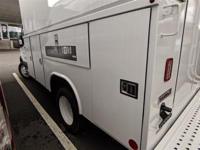 2019 Transit 350 HD DRW 4x2, Reading Aluminum CSV Service Utility Van #46423 - photo 2