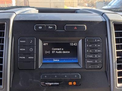 2019 Ford F-450 Regular Cab DRW 4x4, PJ's Landscape Dump #46444 - photo 24
