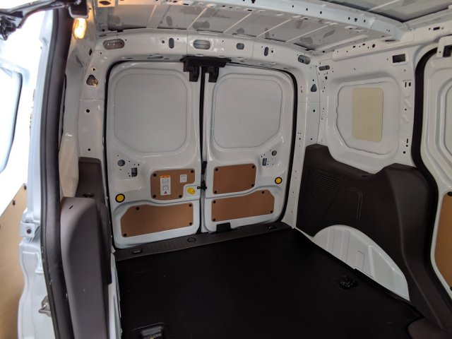 2020 Transit Connect, Empty Cargo Van #50006 - photo 9