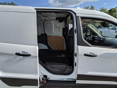 2020 Transit Connect, Empty Cargo Van #50018 - photo 8