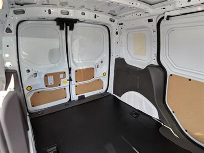 2020 Transit Connect, Empty Cargo Van #50018 - photo 9
