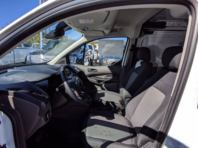 2020 Ford Transit Connect, Empty Cargo Van #50075 - photo 12