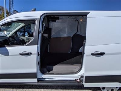 2020 Ford Transit Connect, Empty Cargo Van #50075 - photo 11