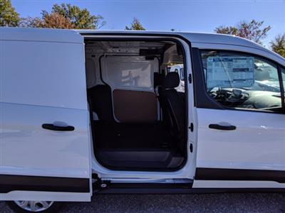 2020 Ford Transit Connect, Empty Cargo Van #50075 - photo 8