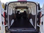 2020 Ford Transit Connect, Empty Cargo Van #50075 - photo 2
