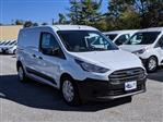 2020 Ford Transit Connect, Empty Cargo Van #50075 - photo 5