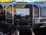 2020 F-150 SuperCrew Cab 4x4, Pickup #50084 - photo 15