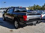 2020 F-150 SuperCrew Cab 4x4, Pickup #50084 - photo 2
