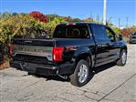 2020 F-150 SuperCrew Cab 4x4, Pickup #50084 - photo 3