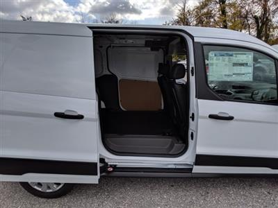 2020 Ford Transit Connect, Empty Cargo Van #50091 - photo 8