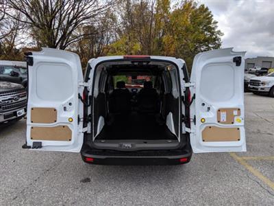 2020 Transit Connect,  Empty Cargo Van #50091 - photo 2
