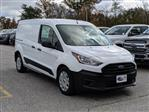 2020 Ford Transit Connect, Empty Cargo Van #50091 - photo 5