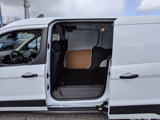 2020 Transit Connect, Empty Cargo Van #50092 - photo 10