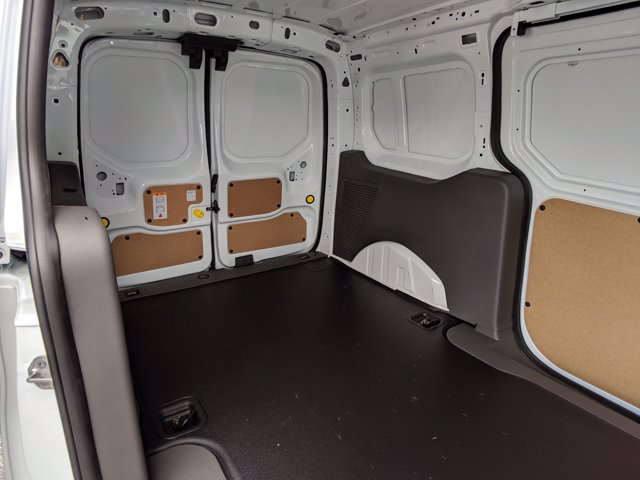 2020 Transit Connect, Empty Cargo Van #50092 - photo 9