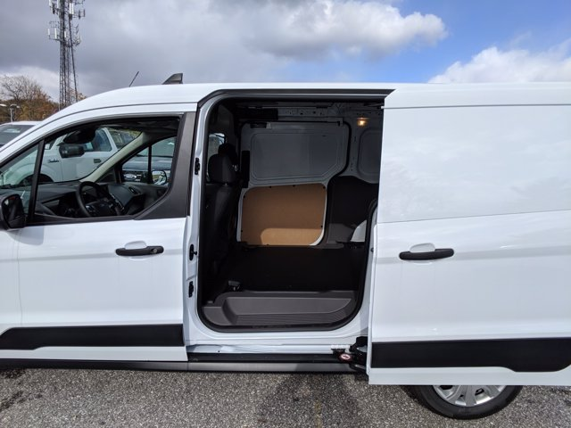 2020 Ford Transit Connect, Empty Cargo Van #50093 - photo 11