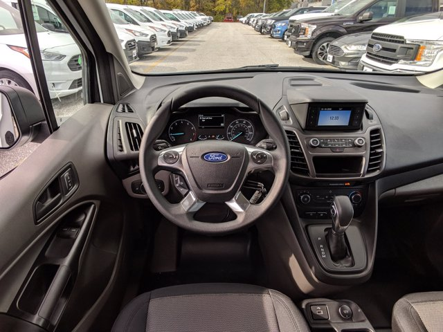 2020 Ford Transit Connect, Empty Cargo Van #50093 - photo 13