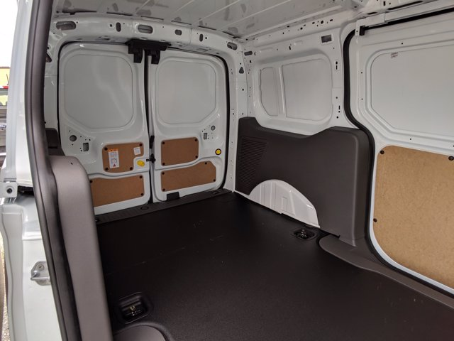 2020 Ford Transit Connect, Empty Cargo Van #50093 - photo 9