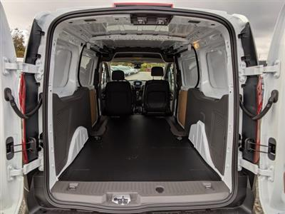 2020 Ford Transit Connect, Empty Cargo Van #50093 - photo 2