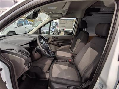 2020 Ford Transit Connect, Empty Cargo Van #50093 - photo 12