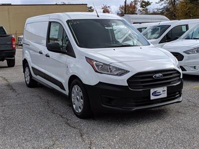 2020 Ford Transit Connect, Empty Cargo Van #50093 - photo 5
